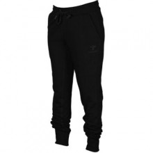 Sweat Pants Women`s Hummel Wo Glen 2001